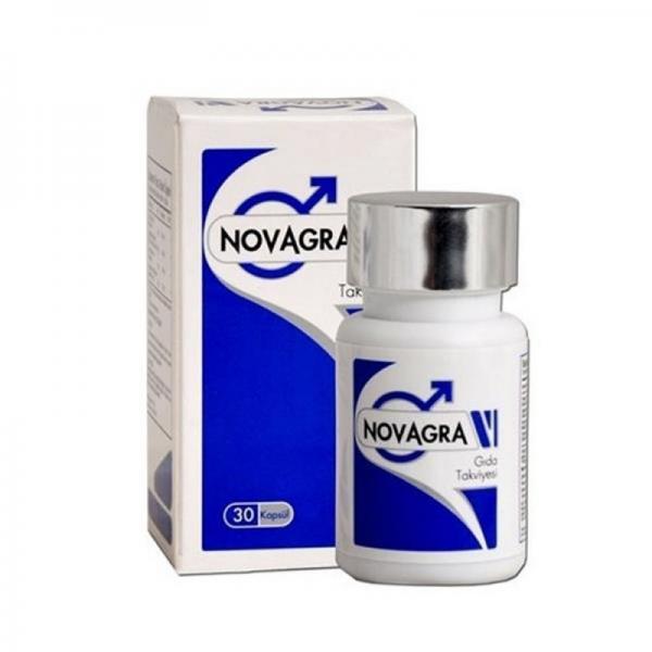 Novagra